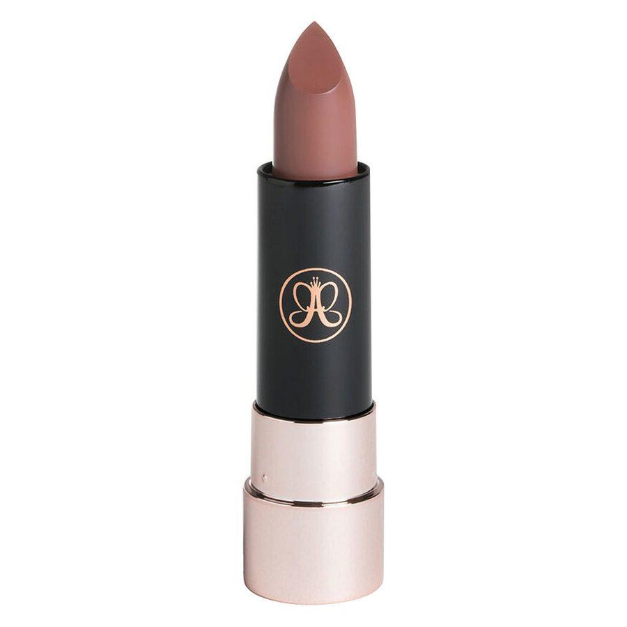 Anastasia Beverly Hills Matte Lipstick Latte 3,5 g