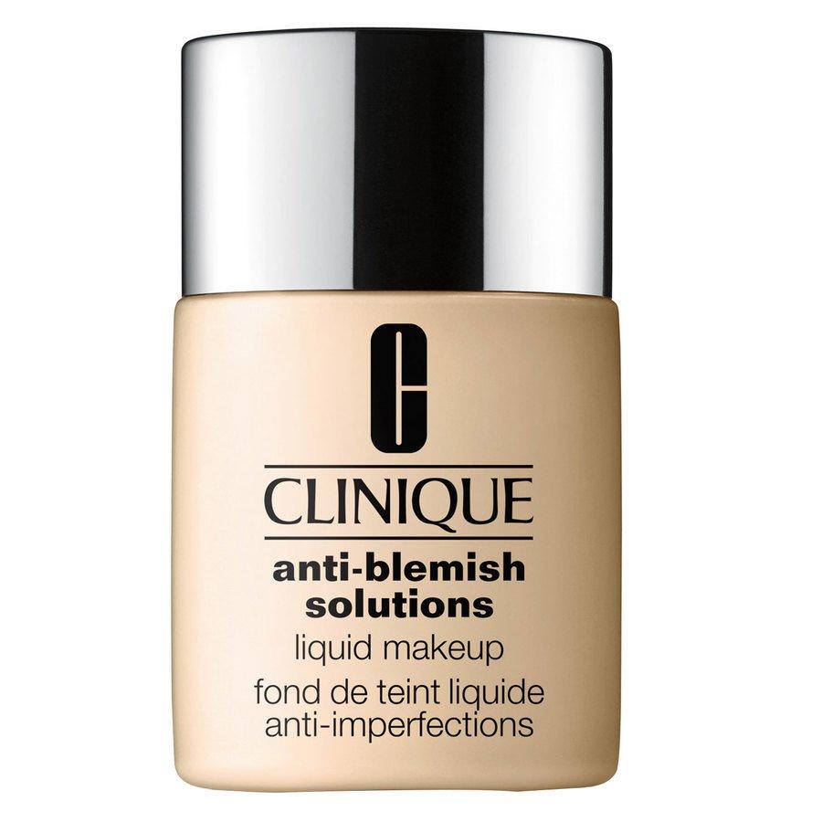 Clinique Anti-Blemish Solutions Liquid Makeup Fresh Neutral 30ml