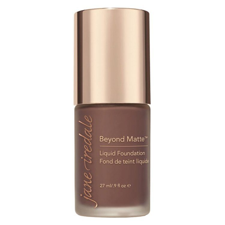 Jane Iredale M18 Beyond Matte Liquid Foundation 27ml