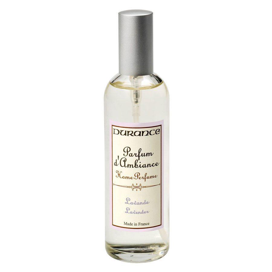 Durance Home Perfume Lavender 100ml.