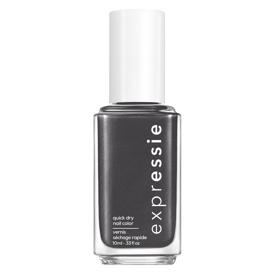 Essie Expression #365 What the Tech 10 ml