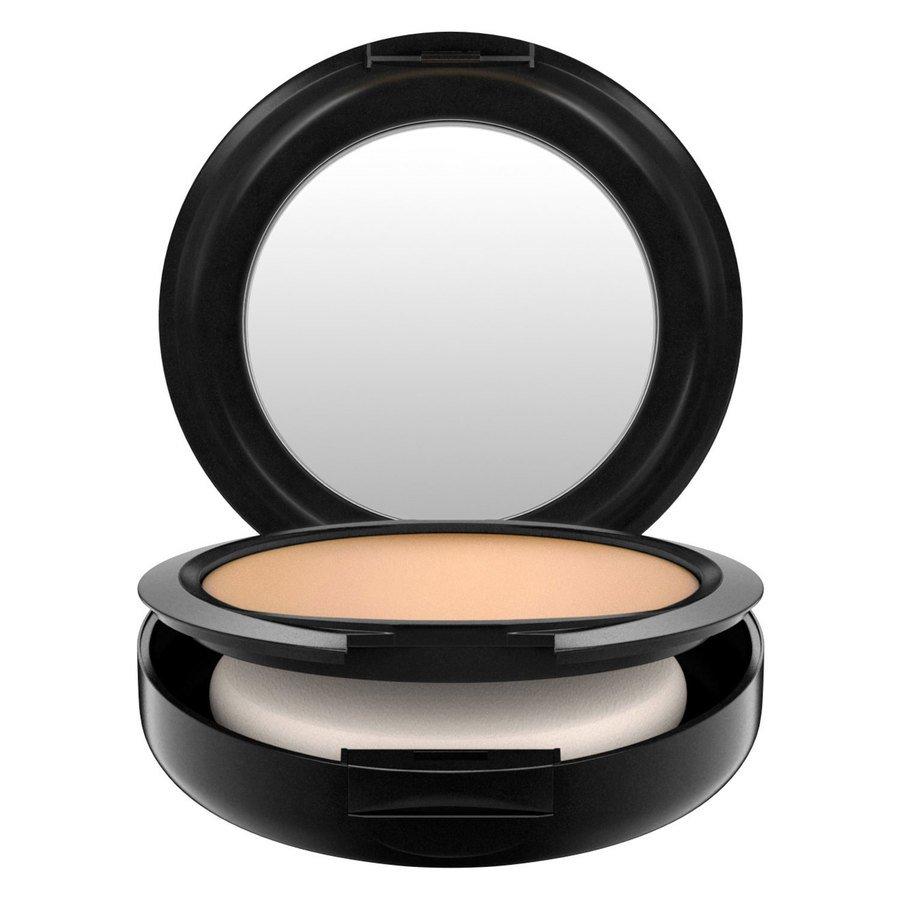 MAC Cosmetics Studio Fix Powder Plus Foundation C4 15g