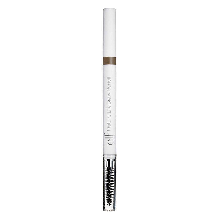 e.l.f. Instant Lift Brow Pencil Taupe