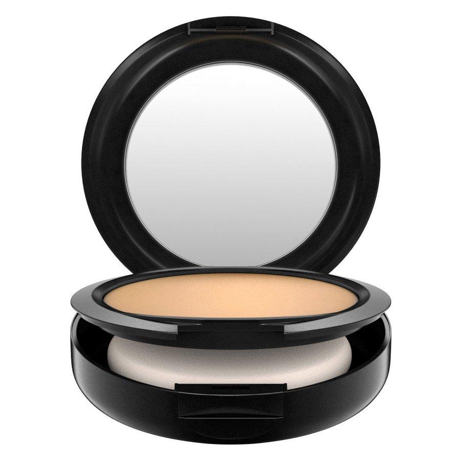 MAC Cosmetics Studio Fix Powder Plus Foundation Nc40 15g