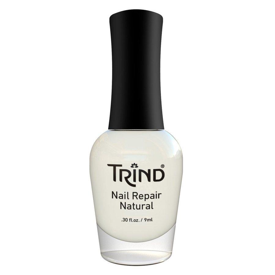 Trind Nail Repair Natural 9 ml