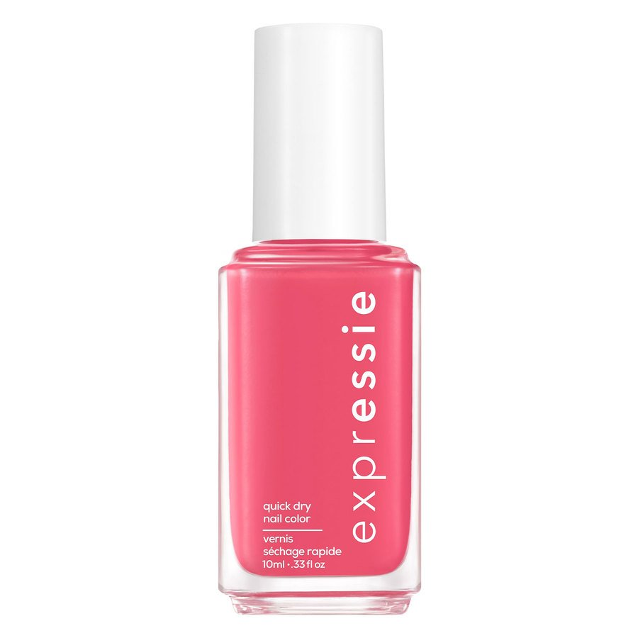 Essie Expression #235 Crave the Chaos 10 ml