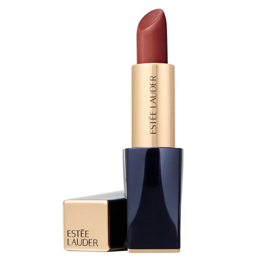 Estée Lauder Pure Color Envy Sculpting Lipstick Temt Me 3,5g