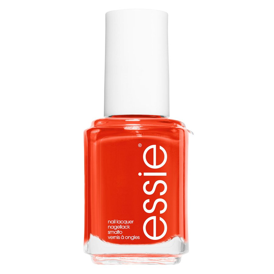 Essie #67 Meet Me at Sunset 13,5 ml