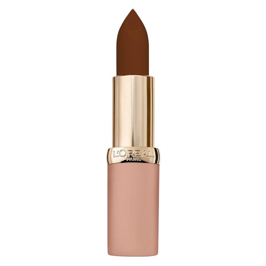 L'Oréal Paris Color Riche Free The Nudes #11 No Dependency 5g