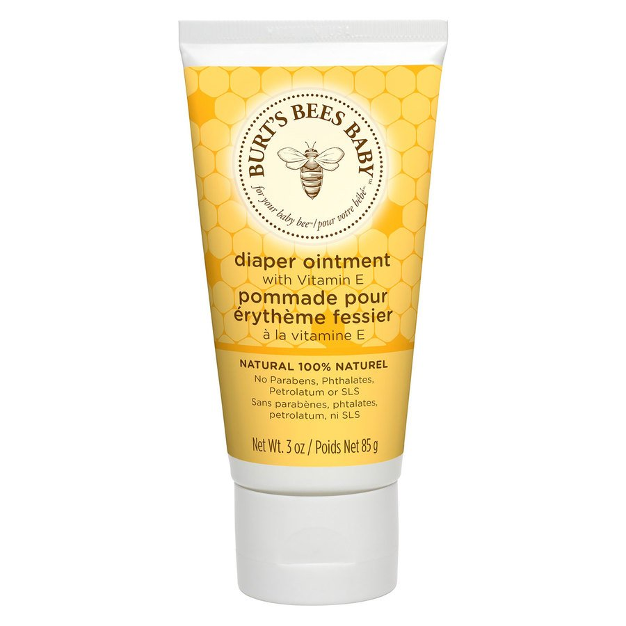 Burt`s Bees Baby Bee Diaper Ointment 85g