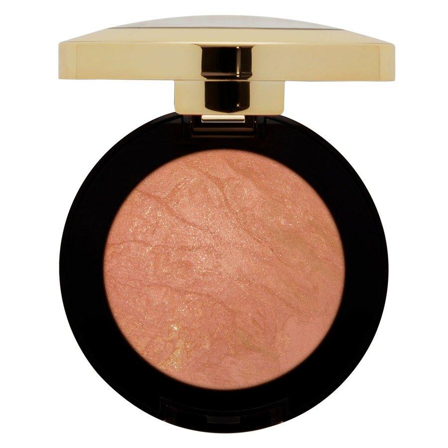 Milani Baked Blush Bellissimo Bronze 3,5 g