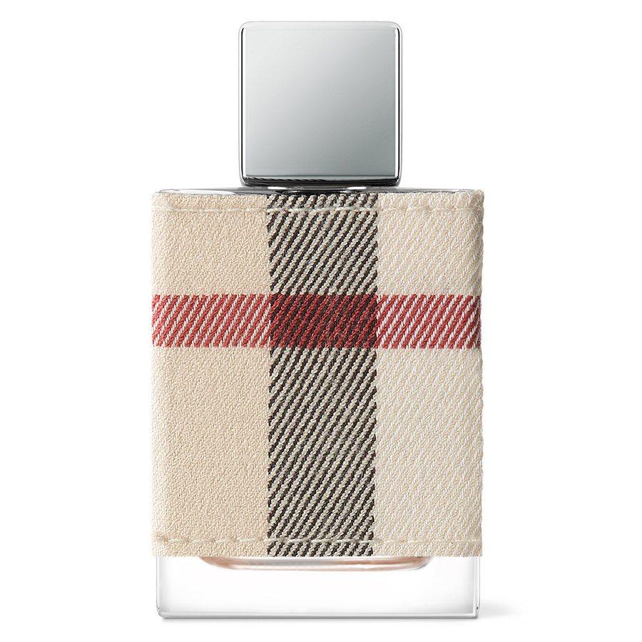 Burberry London For Women Eau De Parfum 30 ml