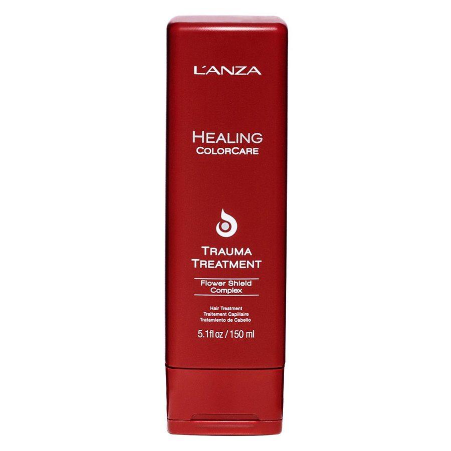 Lanza Healing Colorcare Color-Preserving Trauma Treatment 150 ml