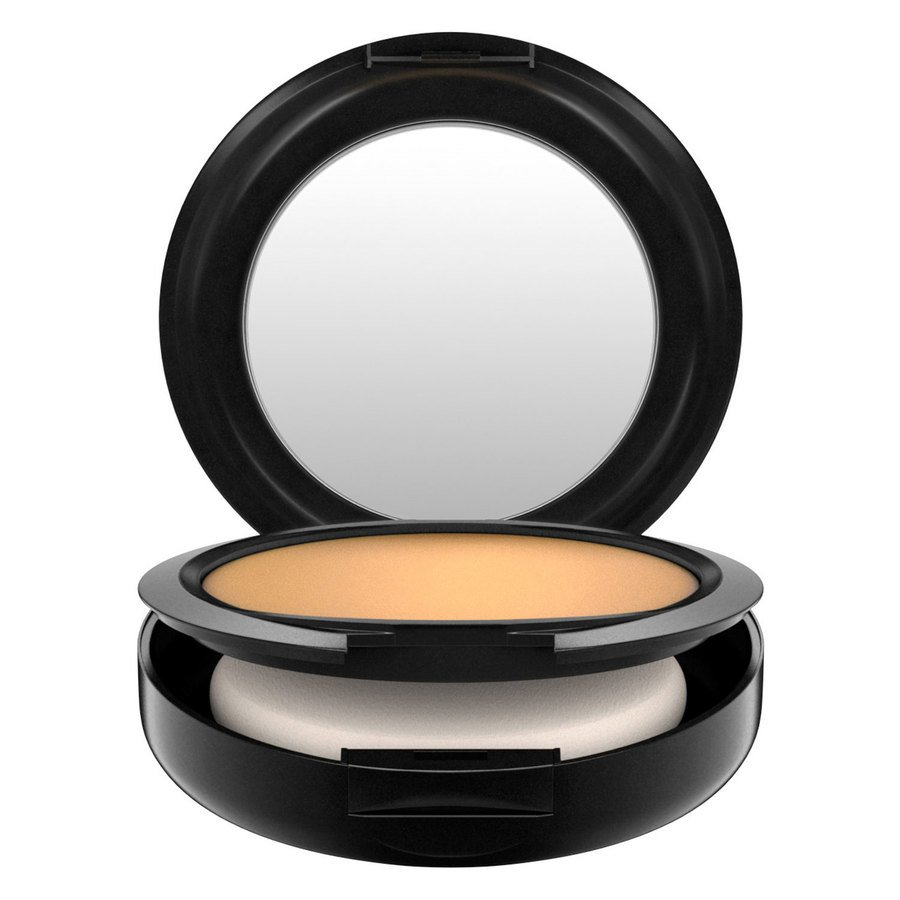 MAC Cosmetics Studio Fix Powder Plus Foundation Nc43.5 15g
