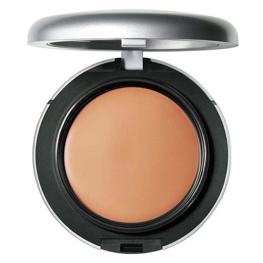 MAC Cosmetics Studio Fix Tech Cream-To-Powder Foundation NC27 10g