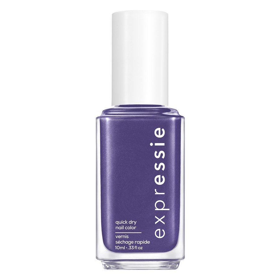 Essie Expression #325 Dial It Up 10 ml