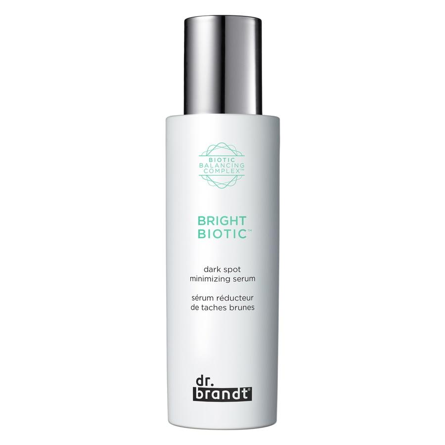Dr. Brandt Bright Biotic Dark Spot Minimizing Serum 50 ml
