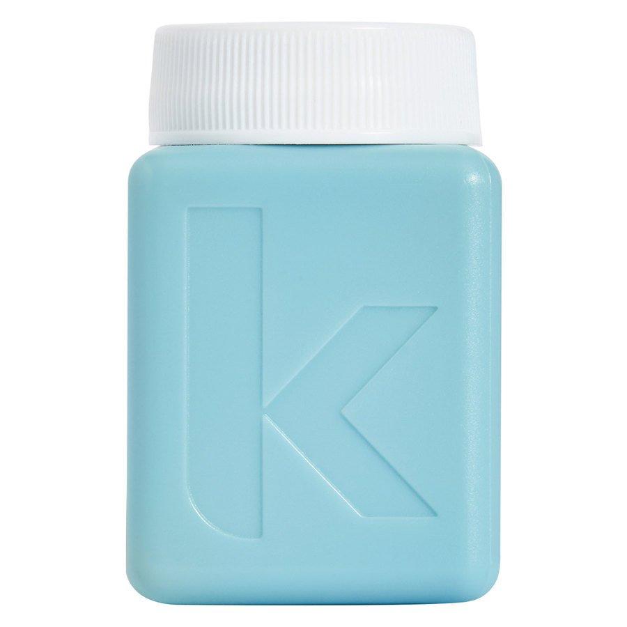 Kevin Murphy Repair-Me.Wash 40 ml