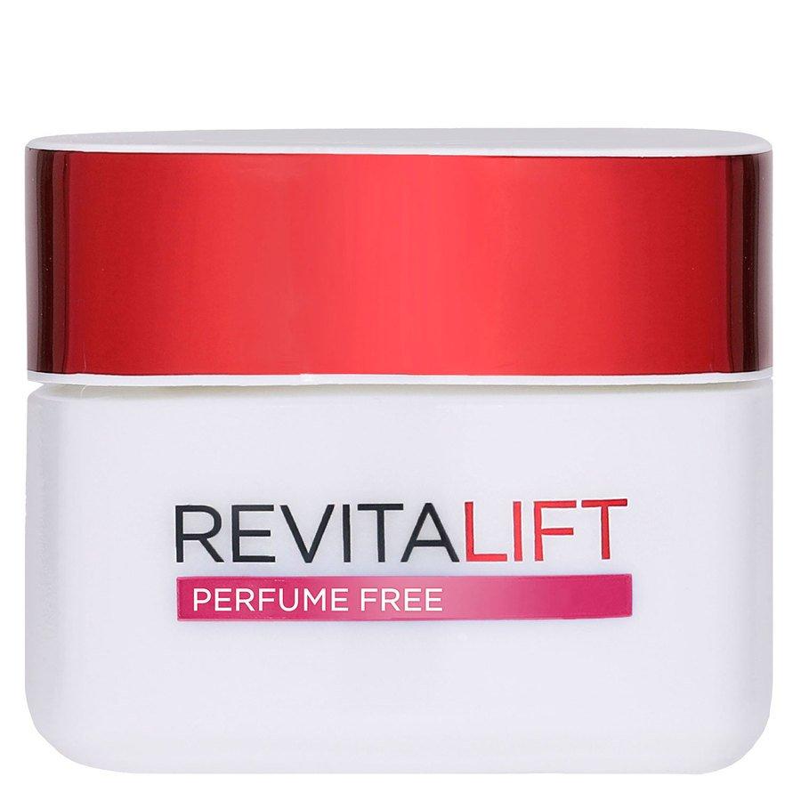 L'Oréal Paris Revitalift Classic Daycream Parfumee Free 50ml
