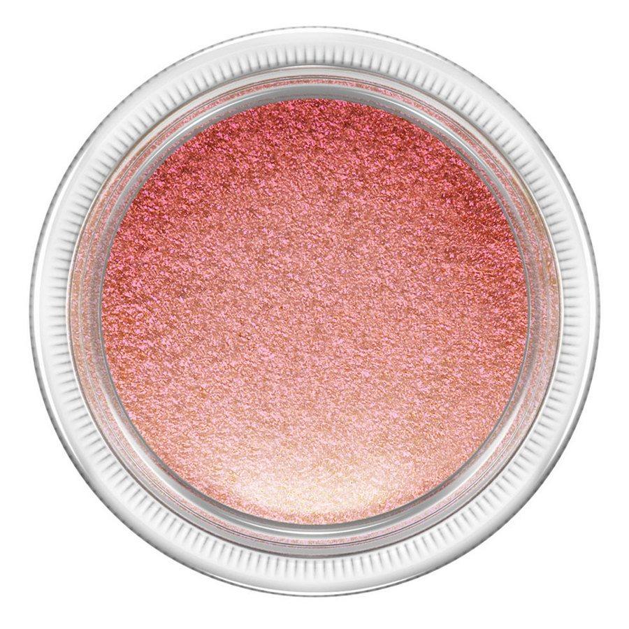 MAC Cosmetics Pro Longwear Paint Pot Babe In Charms 5 g