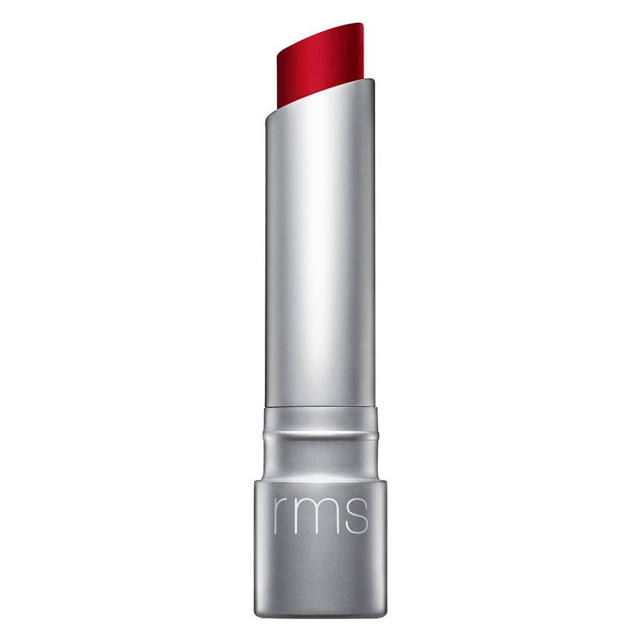 RMS Beauty Wild With Desire Lipstick Rebound 4,5g