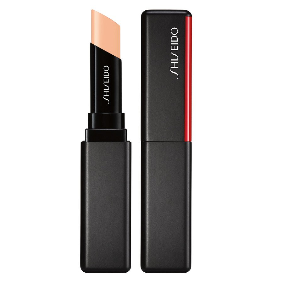 Shiseido ColorGel Lipbalm 101 Ginkgo 2g