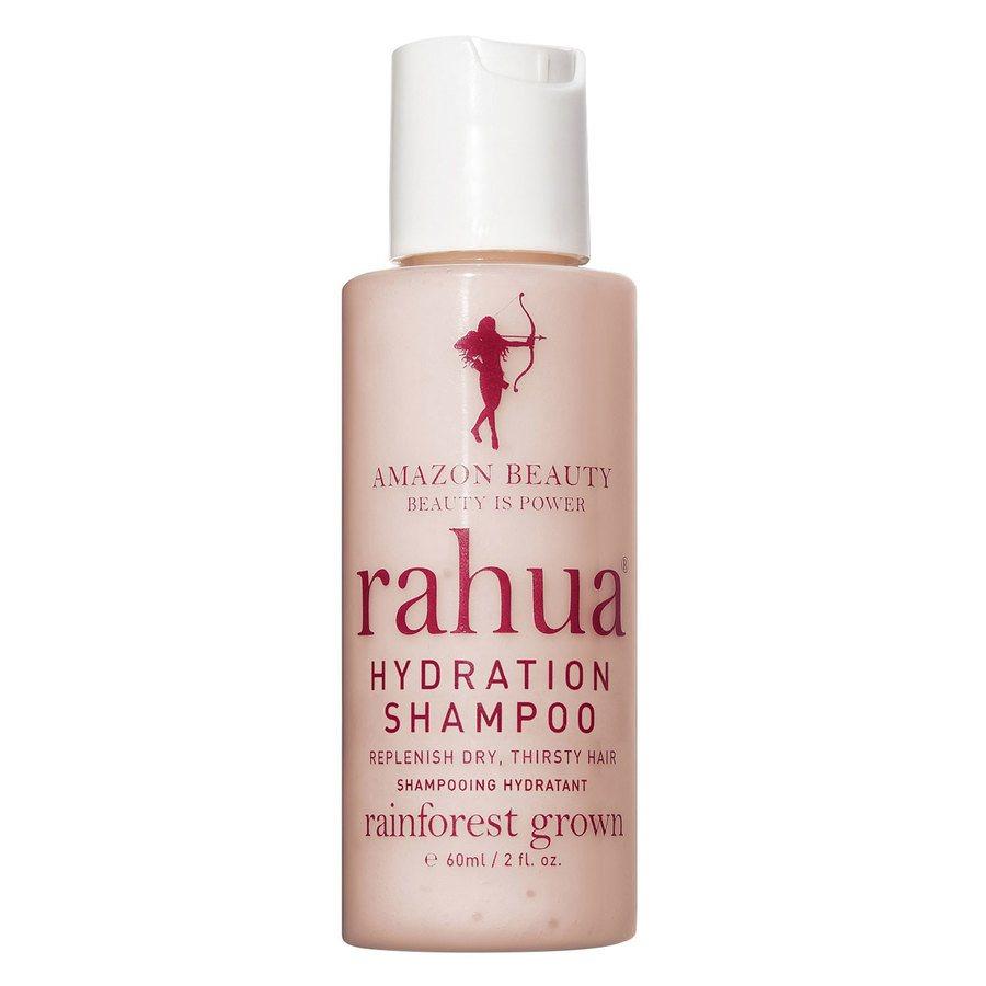 Rahua Hydration Shampoo Travel 60 ml