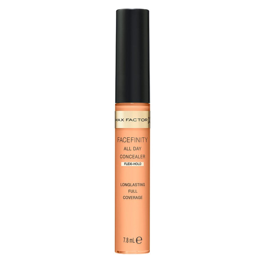 Max Factor Facefinity All Day Concealer N50 7,9 ml