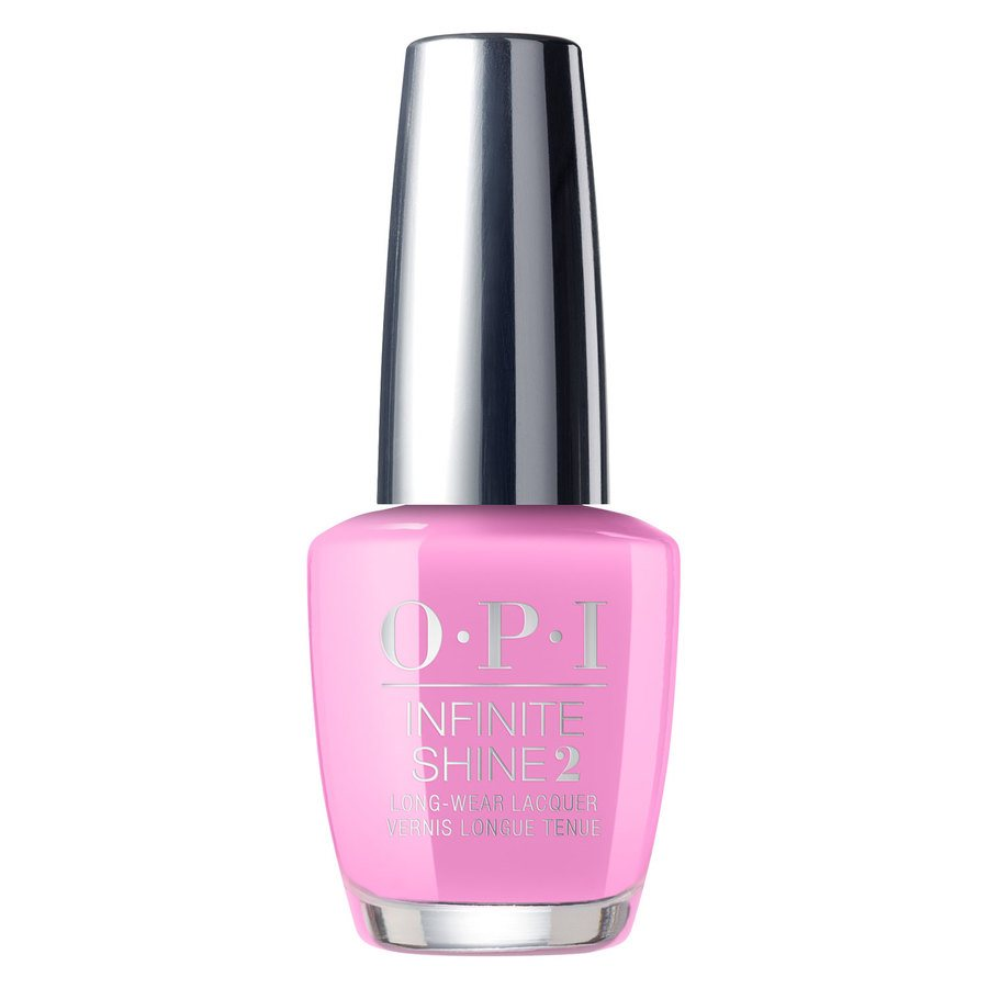 OPI Infinite Shine Tokyo Collection Another Ramen-tic Evening 15ml