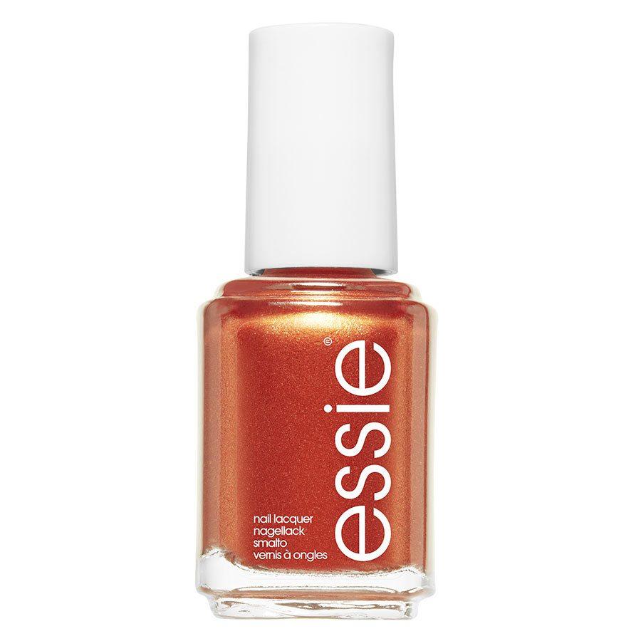 Essie Say It Ain't Soho #582 13,5 ml