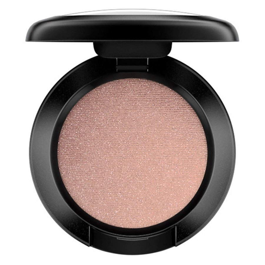 MAC Cosmetics Veluxe Small Eye Shadow All That Glitters 1,3 g
