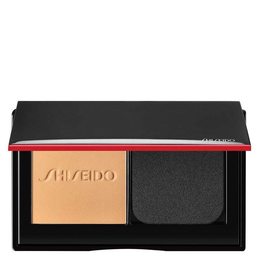 Synchro Skin Self-Refreshing Custom Finish Foundation 220 Linen 10 g
