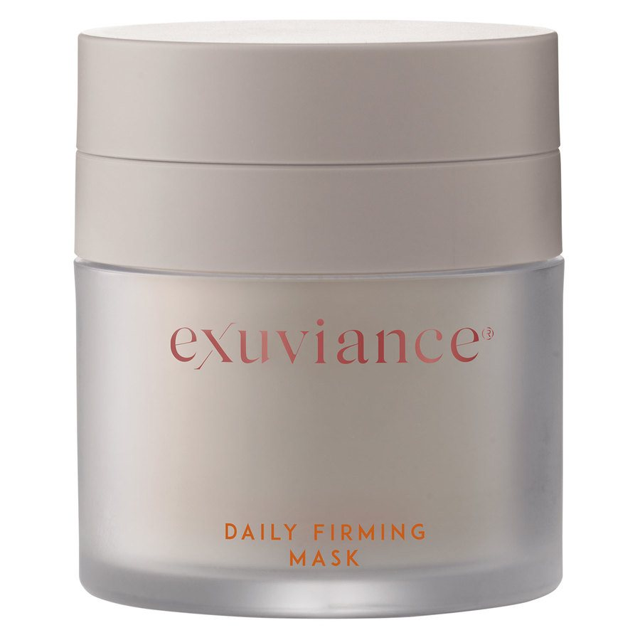 Exuviance Daily Firming Mask 50 ml