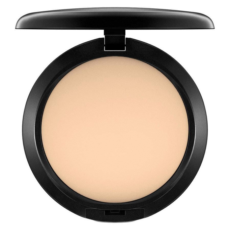 MAC Cosmetics Studio Fix Powder Plus Foundation Nc20 15g