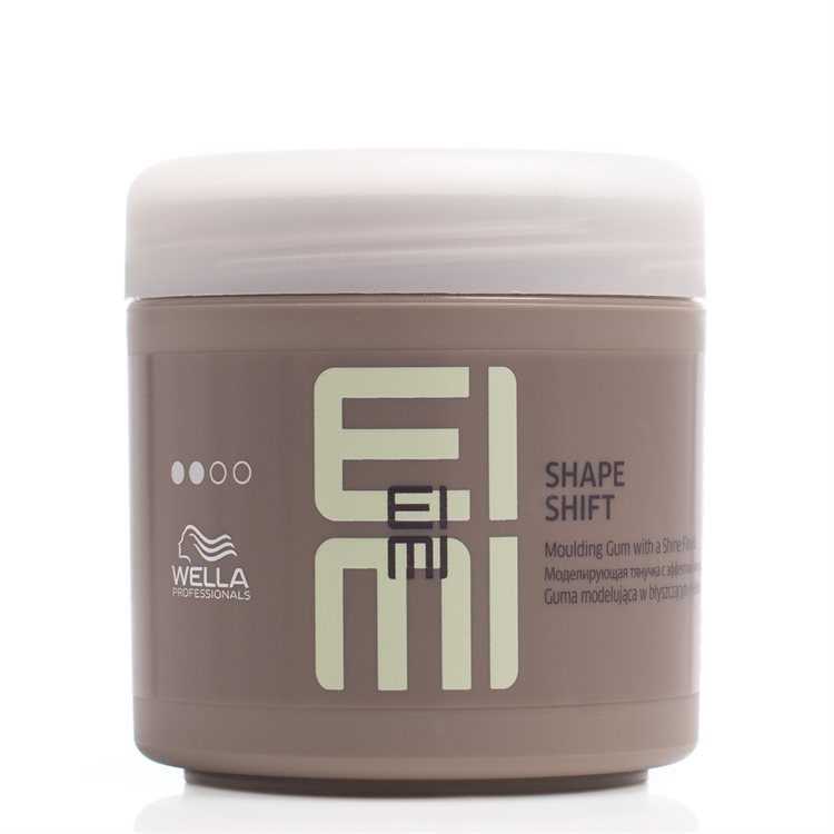 Wella Professionals Eimi Shape Shift 150 ml