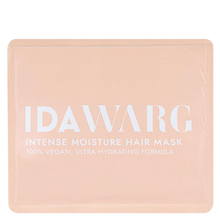 Ida Warg One Time Mask Intense Moisture 25 ml