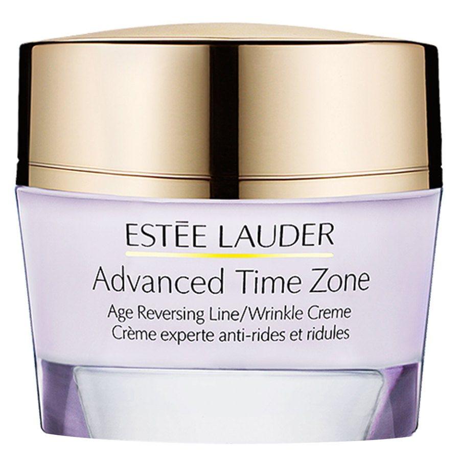Esteé Lauder Advanced Time Zone Day Creme SPF15 Normal/Combination Skin 50 ml