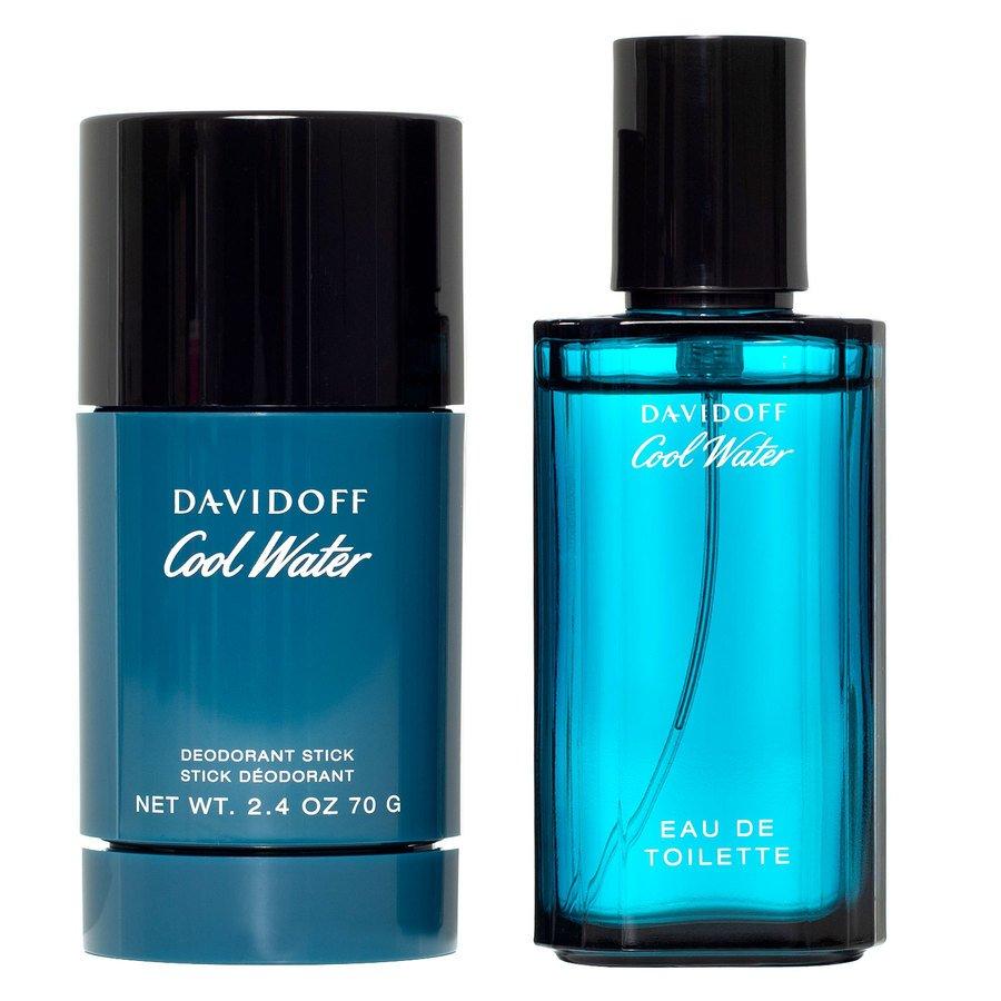 Davidoff Cool Water Man Gift Set
