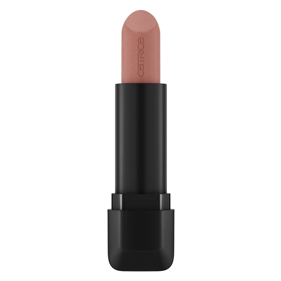 Catrice Vegan Collagen Matt Lipstick 010 Be Gorgeous 3,8 g