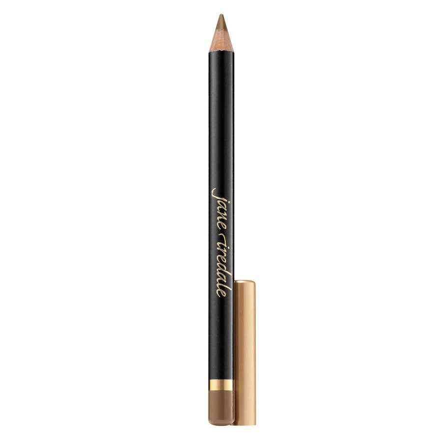 Jane Iredale Pencil Crayon For Eyes Taupe 1,1 g