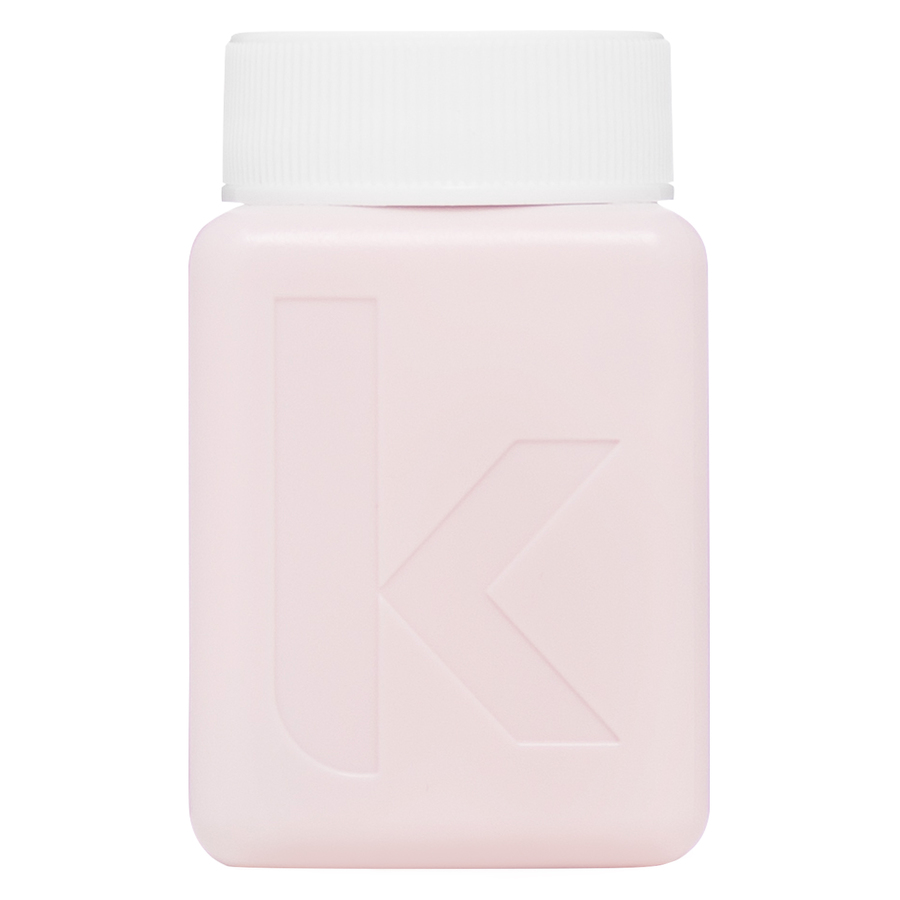Kevin Murphy Angel.Wash 40 ml