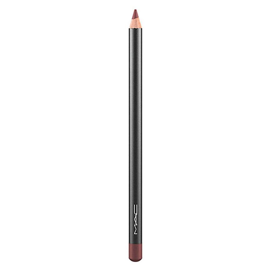 MAC Cosmetics Lip Pencil Mahogany 1,45g