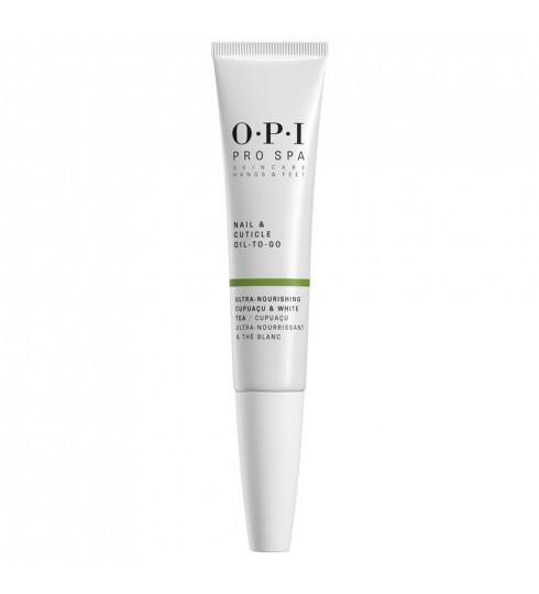 OPI Avoplex Cuticle Oil To Go 7,5ml