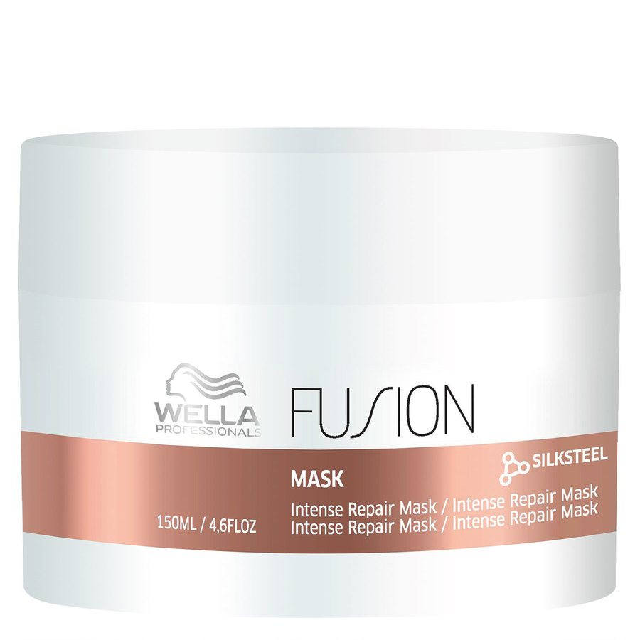 Wella Professionals Fusion Mask 150 ml