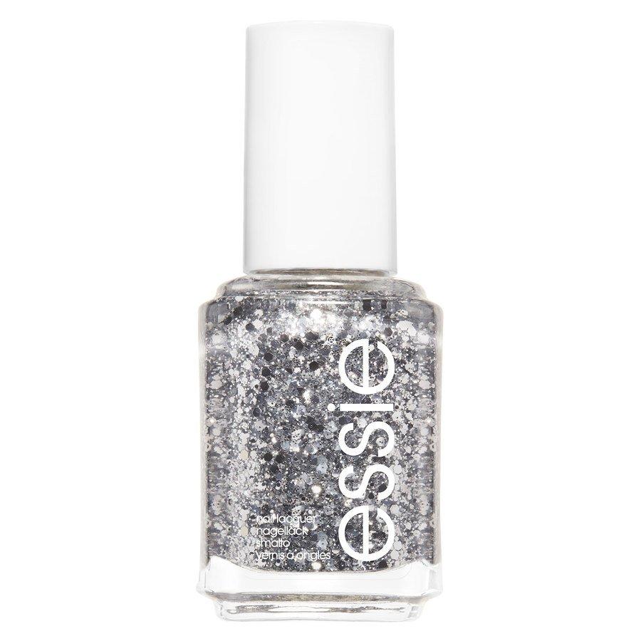 Essie #278 Set in Stones 13,5 ml