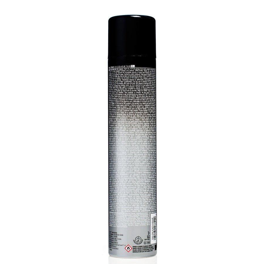 Joico Flip Turn Volumizing Finishing Spray 300 ml