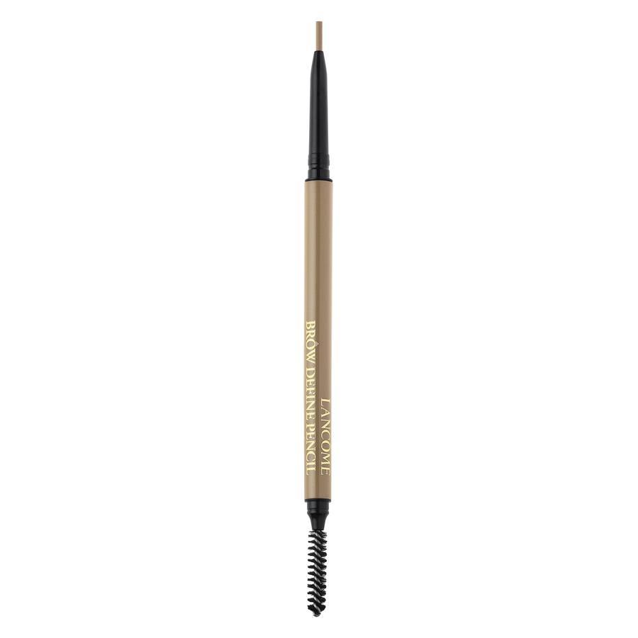 Lancôme Brow Define Pencil 01 0,9 g