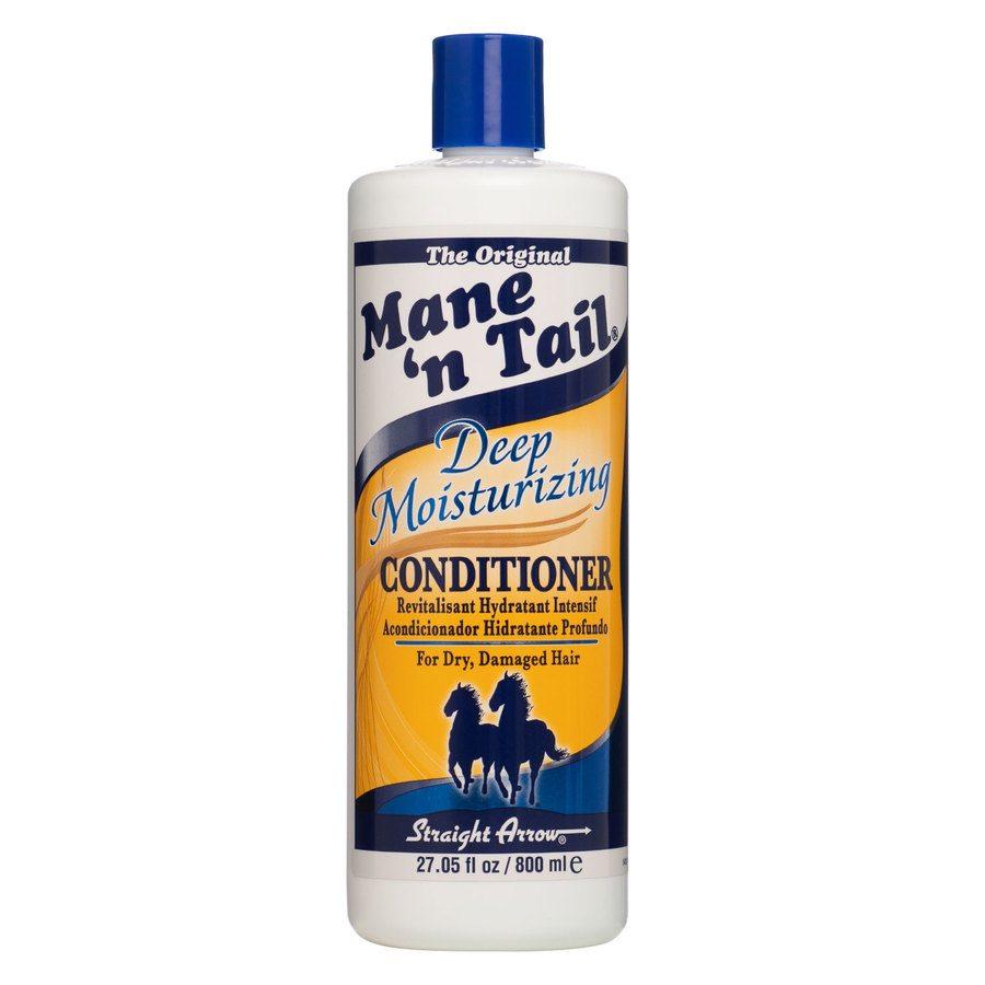 Mane 'n Tail® Deep Moisturing Conditioner 800 ml