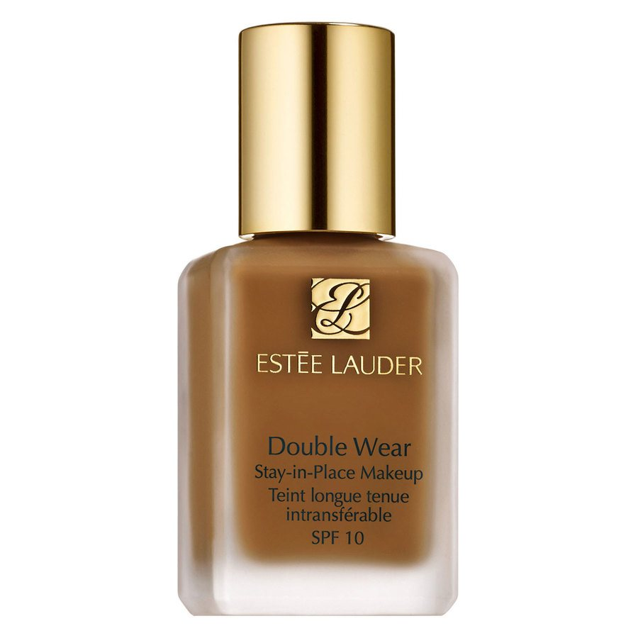 Esteé Lauder Double Wear Stay-In-Place Makeup #5N1,5 Maple 30 ml
