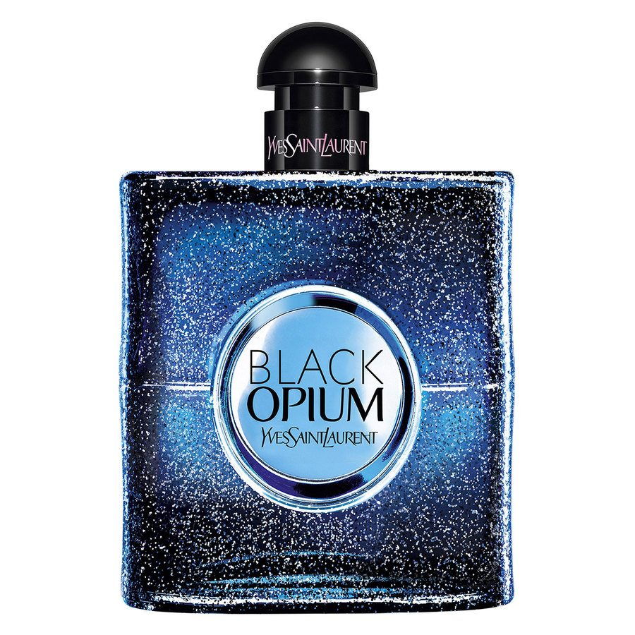 Yves Saint Laurent Black Opium Intense Eau De Parfum 90 ml